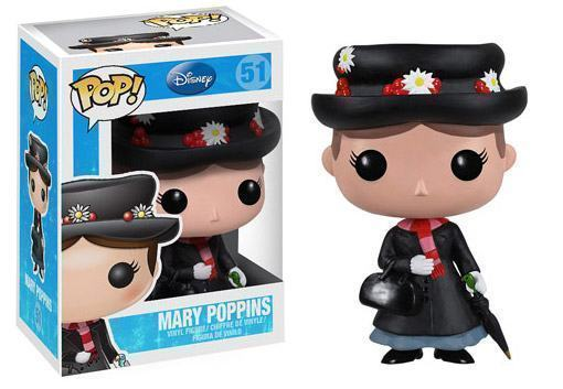 Bonecos-Disney-Pop-Figures-03