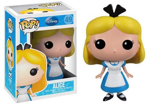 Bonecos-Disney-Pop-Figures-07