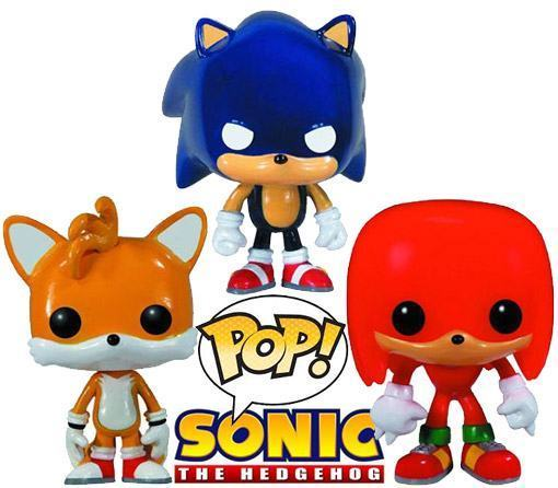Bonecos-Funko-Pop-Sonic-the-Hedgehog-01