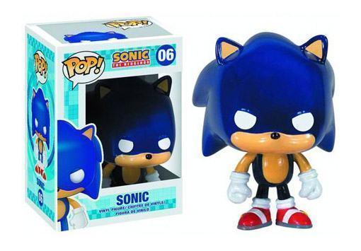Bonecos-Funko-Pop-Sonic-the-Hedgehog-02
