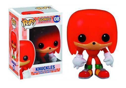 Bonecos-Funko-Pop-Sonic-the-Hedgehog-03