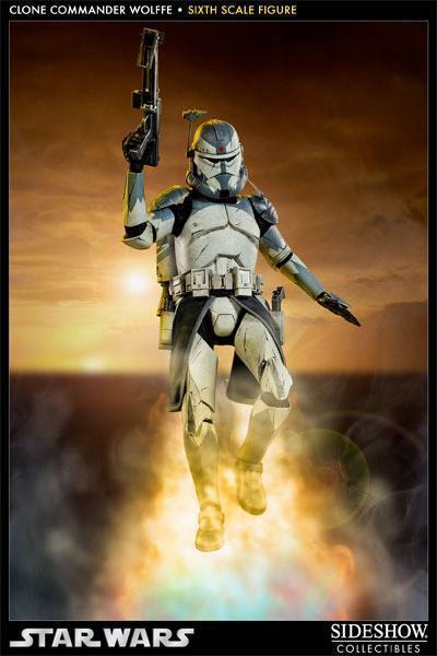 Clone-Commander-Wolffe-Sideshow-Action-Figure-01