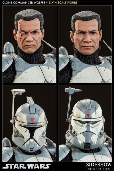 Clone-Commander-Wolffe-Sideshow-Action-Figure-02