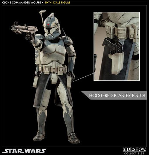 Clone-Commander-Wolffe-Sideshow-Action-Figure-03