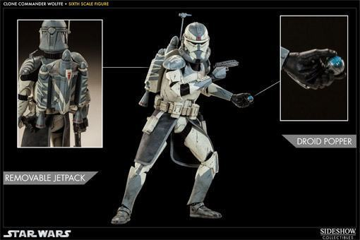 Clone-Commander-Wolffe-Sideshow-Action-Figure-04
