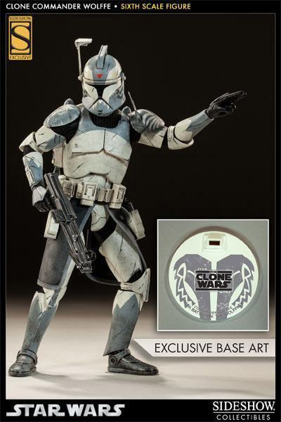 Clone-Commander-Wolffe-Sideshow-Action-Figure-05