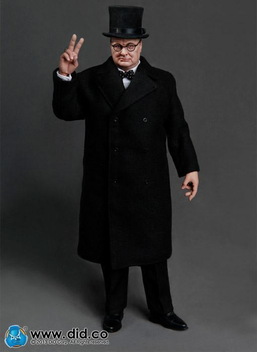 DID-K80090-Winston-Churchil-WWII-Action-Figure-08