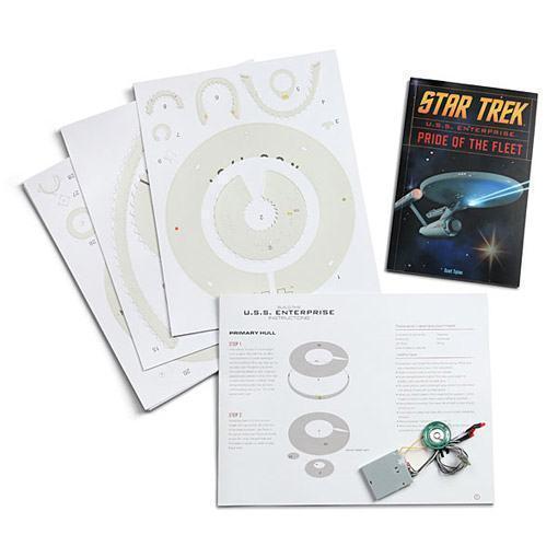 DIY-Paper-USS-Enterprise-1701-Papel-02