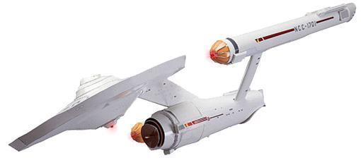 DIY-Paper-USS-Enterprise-1701-Papel-03