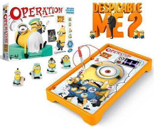 Despicable-Me-2-Operation-Jogo-01