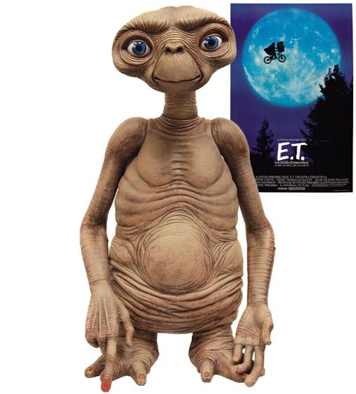 ET-Stunt-Puppet-Prop-Replica-01