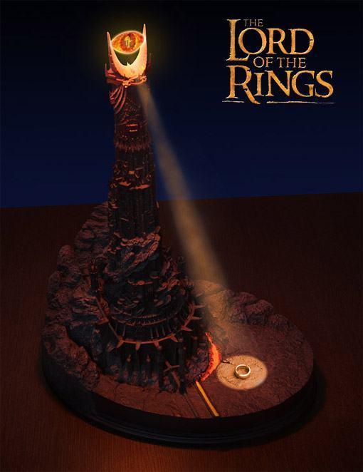 Eye-of-Sauron-Desk-Lamp-Luminaria-01