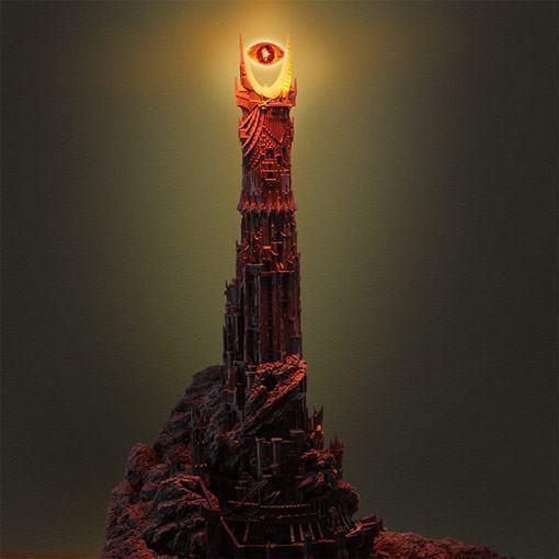 Eye-of-Sauron-Desk-Lamp-Luminaria-02