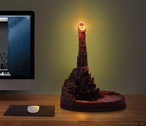 Eye-of-Sauron-Desk-Lamp-Luminaria-03