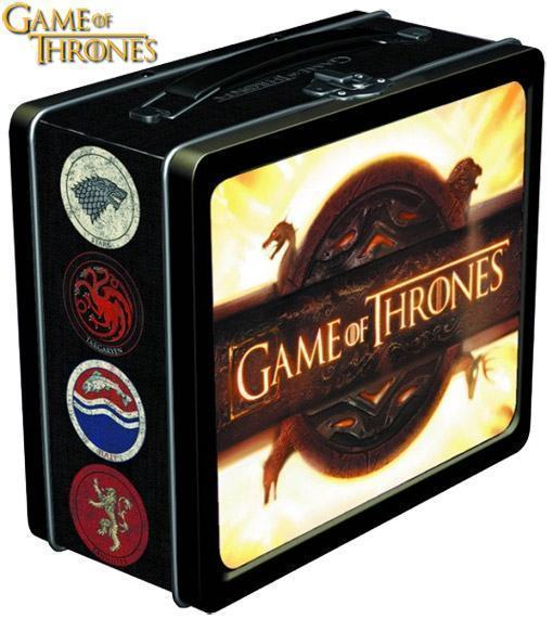 Game-Of-Thrones-Lunchbox-Lancheira