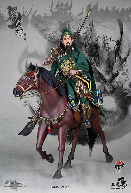 Guan-Yu-Three-Kingdom-Series-Action-Figure-01