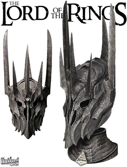 Helm-Of-Sauron-Capacete-Senhor-dos-Aneis-01