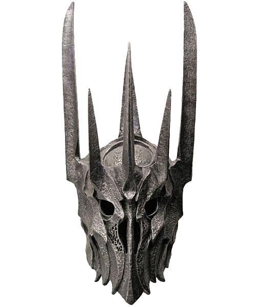 Helm-Of-Sauron-Capacete-Senhor-dos-Aneis-02