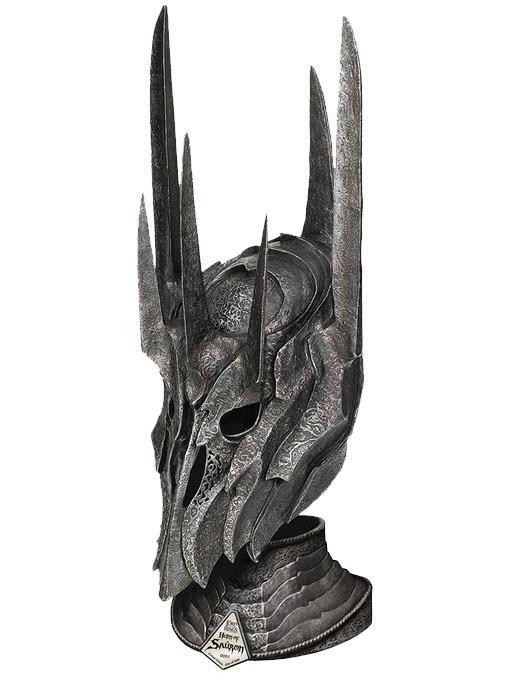 Helm-Of-Sauron-Capacete-Senhor-dos-Aneis-03