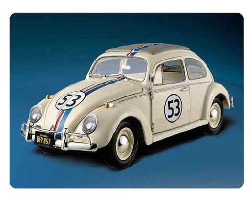 Herbie-the-Love-Bug-Die-Cast-1962-VW-Bug-HW-Elite-02
