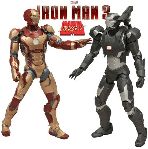 Iron-Man-3-Marvel-Select-Action-Figures-01