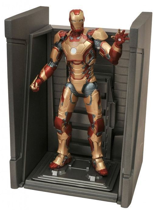 Iron-Man-3-Marvel-Select-Action-Figures-02