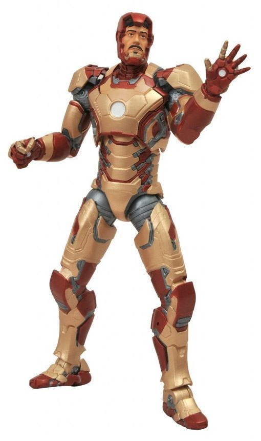 Iron-Man-3-Marvel-Select-Action-Figures-04