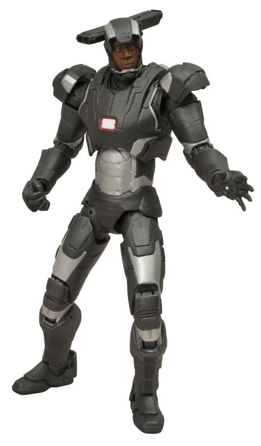 Iron-Man-3-Marvel-Select-Action-Figures-05