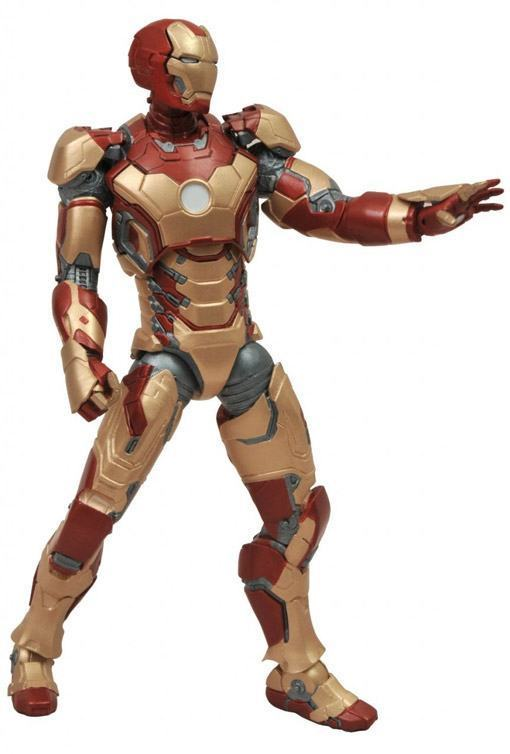 Iron-Man-3-Marvel-Select-Action-Figures-06