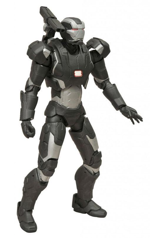 Iron-Man-3-Marvel-Select-Action-Figures-07