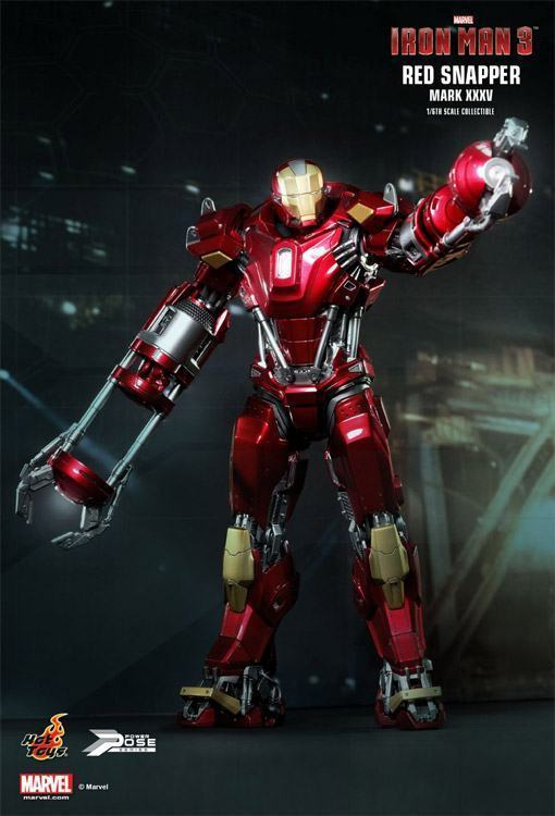 Iron-Man-3-Power-Pose-Red-Snapper-HT-01