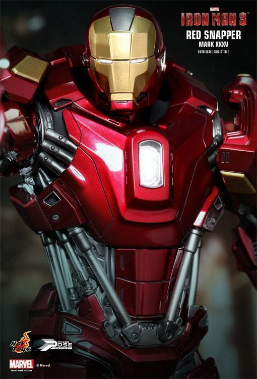 Iron-Man-3-Power-Pose-Red-Snapper-HT-02