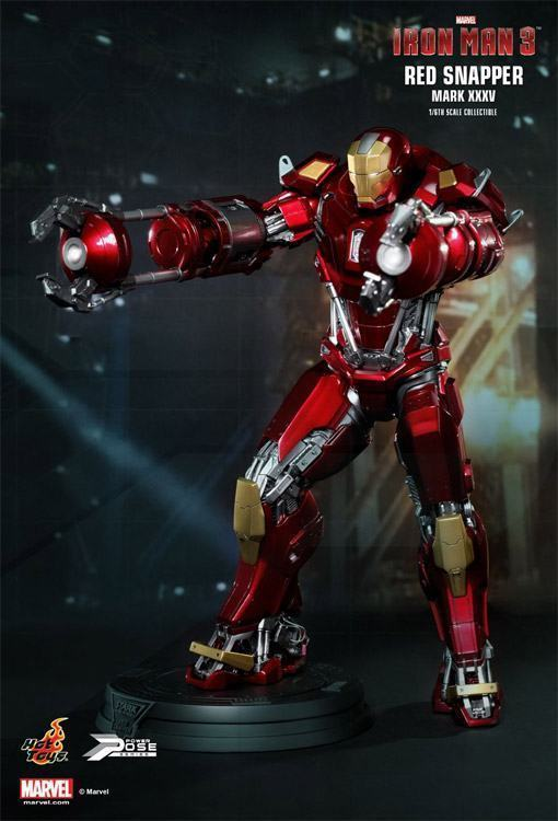 Iron-Man-3-Power-Pose-Red-Snapper-HT-03