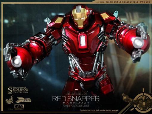Iron-Man-3-Power-Pose-Red-Snapper-HT-04