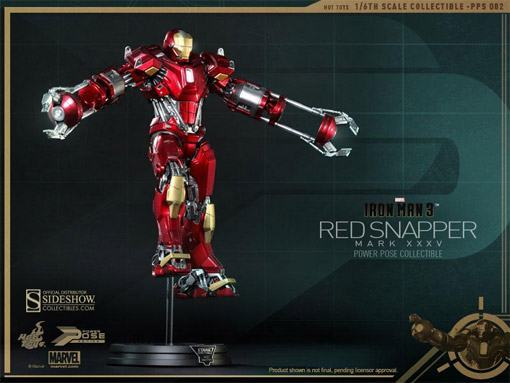 Iron-Man-3-Power-Pose-Red-Snapper-HT-06