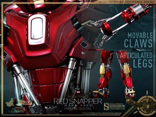 Iron-Man-3-Power-Pose-Red-Snapper-HT-08