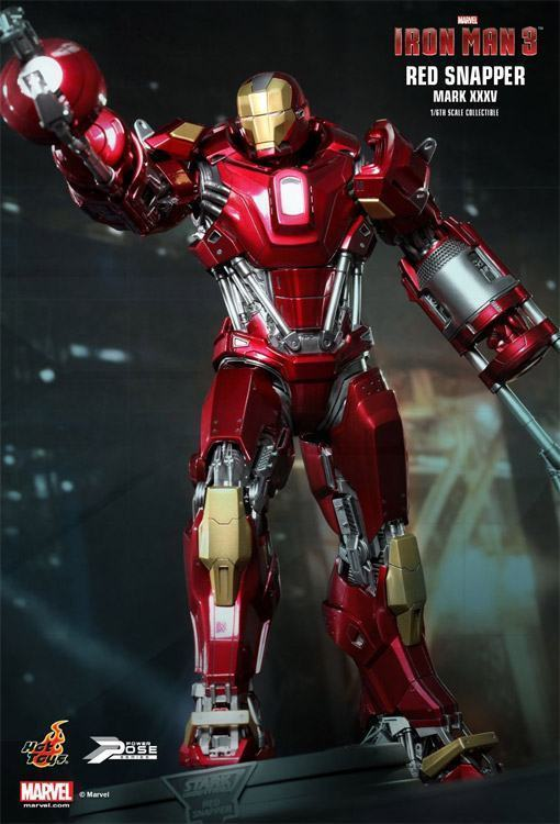 Iron-Man-3-Power-Pose-Red-Snapper-HT-09