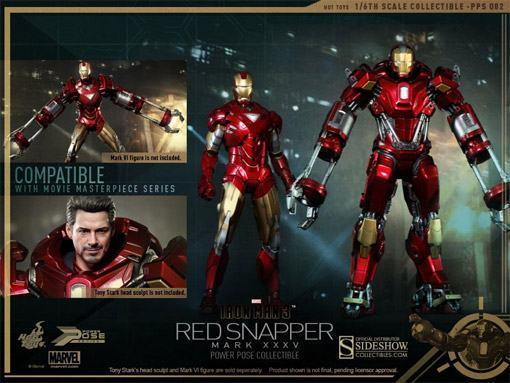 Iron-Man-3-Power-Pose-Red-Snapper-HT-10