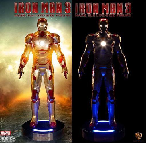 Iron-Man-MARK-42-Life-Size-Figure-Tamanho-Real-01