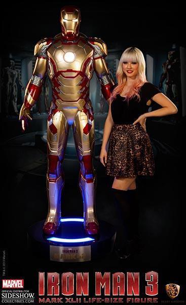 Iron-Man-MARK-42-Life-Size-Figure-Tamanho-Real-02
