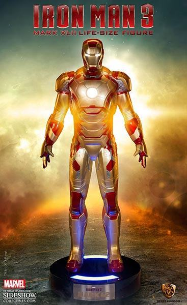 Iron-Man-MARK-42-Life-Size-Figure-Tamanho-Real-03