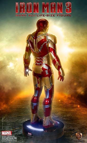 Iron-Man-MARK-42-Life-Size-Figure-Tamanho-Real-04