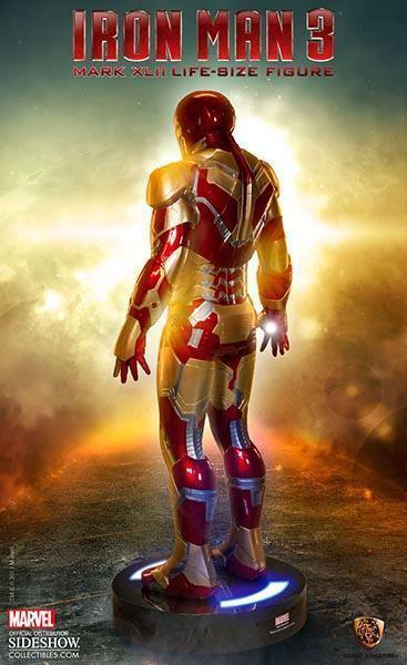 Iron-Man-MARK-42-Life-Size-Figure-Tamanho-Real-05