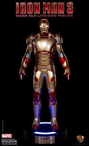 Iron-Man-MARK-42-Life-Size-Figure-Tamanho-Real-06