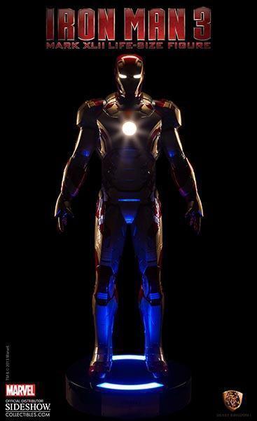 Iron-Man-MARK-42-Life-Size-Figure-Tamanho-Real-07