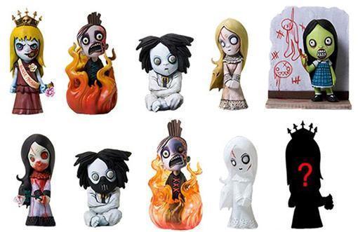 LDD-Blind-Box-Collectible-Figurine-Series-03