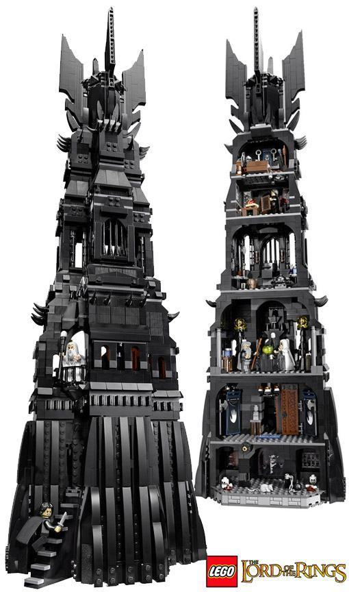 LEGO-The-Tower-of-Orthanc-01