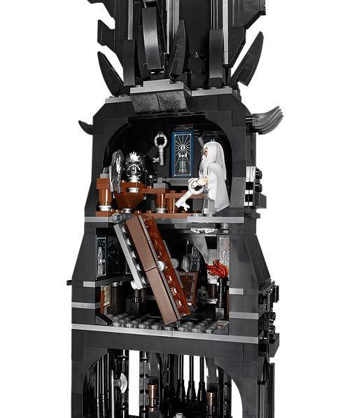 LEGO-The-Tower-of-Orthanc-04