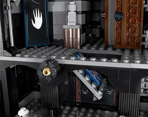 LEGO-The-Tower-of-Orthanc-07