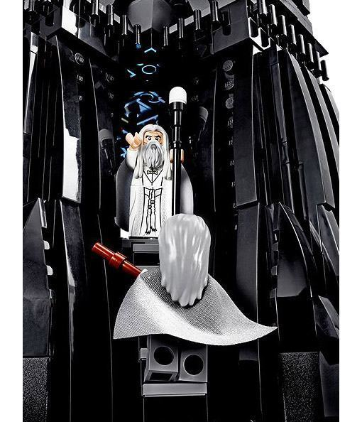 LEGO-The-Tower-of-Orthanc-08
